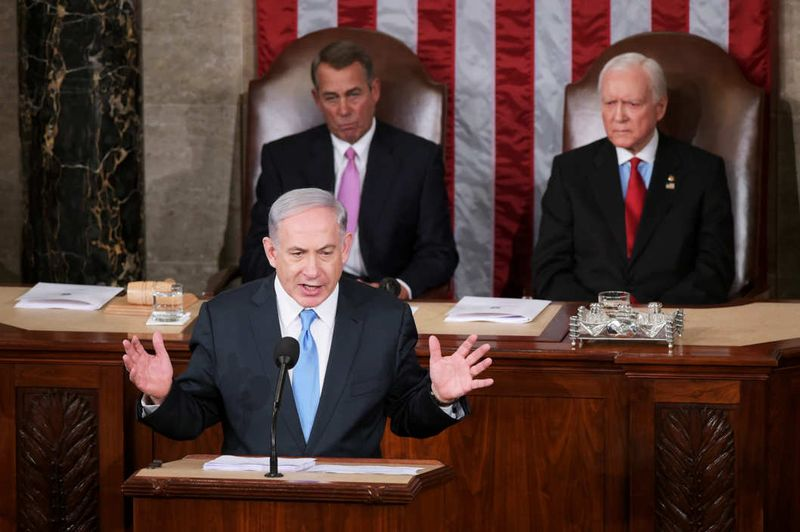 03-netanyahu-speech3.w529.h352.2x
